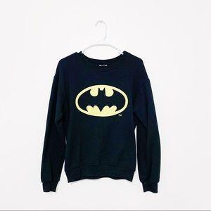 DC Batman Sweatshirt